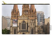 St. Paul's Anglican Cathedral Carry-all Pouch