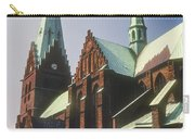 St. Peter Church Carry-all Pouch