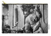 St. Peter's Angel Carry-all Pouch
