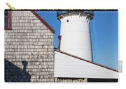 Stage Harbor Light Carry-all Pouch
