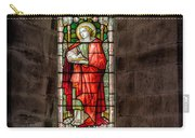 Stained Glass Window 2 Carry-all Pouch