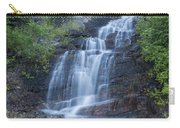 Staircase Waterfall Carry-all Pouch
