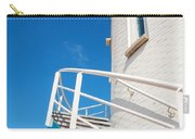 Stairway To Heaven. Carry-all Pouch