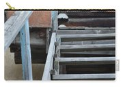 Stairway To Humdrum Carry-all Pouch