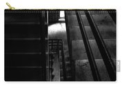 Stairwell Carry-all Pouch