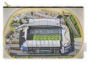 Stamford Bridge - Chelsea Carry-all Pouch