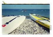 Stand Up Paddle Boards Carry-all Pouch