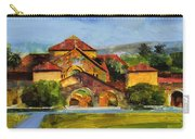 Stanford Chapel Carry-all Pouch