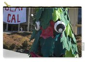 Stanford Tree Mascot Beat Cal Carry-all Pouch