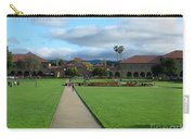 Stanford University Carry-all Pouch