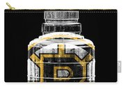 Stanley Cup 3 Carry-all Pouch