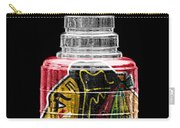 Stanley Cup 6 Carry-all Pouch