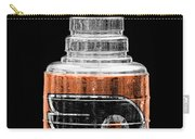 Stanley Cup 9 Carry-all Pouch