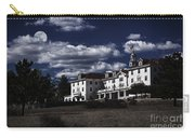 Stanley Hotel Carry-all Pouch