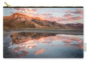 Stansbury Reflections Carry-all Pouch