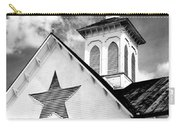 Star Barn Infrared Carry-all Pouch