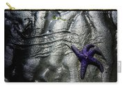 Star Dance Carry-all Pouch