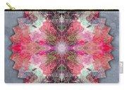 Star Mandala B Carry-all Pouch