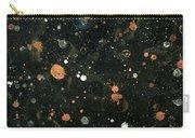 Star Nursery 8051 Carry-all Pouch