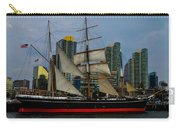 Star Of India 2014 Carry-all Pouch