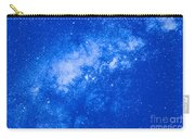 Starfield Carry-all Pouch