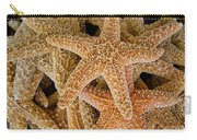 Starfish Carry-all Pouch