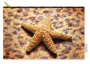 Starfish Enterprise Carry-all Pouch by Andee Design