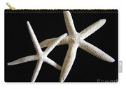 Starfish Tango Carry-all Pouch