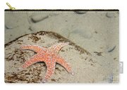Starfish Underwater Carry-all Pouch