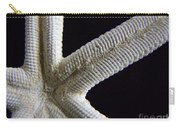 Starfish Underworld Carry-all Pouch