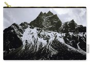 Stark Himalayas Carry-all Pouch