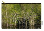 Stark Trees  Carry-all Pouch