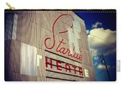 Starlite  Carry-all Pouch
