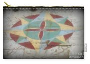 Starry Night By Jc Carry-all Pouch