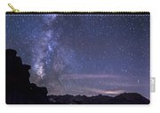 Starry Night Carry-all Pouch