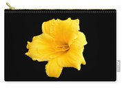 Starship Lily Carry-all Pouch