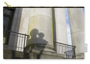 State Building Washington  Carry-all Pouch
