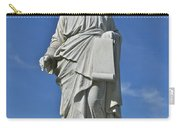 Statue 01 Carry-all Pouch