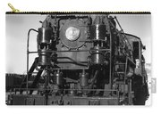 Steam Engine Carry-all Pouch