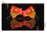 Steamy Hot Lips  Carry-all Pouch