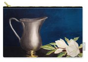Steel Magnolias Carry-all Pouch