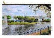 Steinbrenner Field Lake 2 Carry-all Pouch