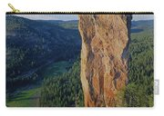 1a5719 Steins Pillar Oregon Carry-all Pouch