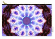Stellar Spiral Eagle Nebula I Carry-all Pouch