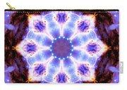 Stellar Spiral Eagle Nebula II Carry-all Pouch