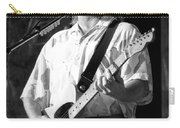 Stephen Stills 033 Carry-all Pouch