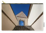 Steps To Heaven Carry-all Pouch