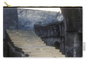 Steps To Paradise  Carry-all Pouch