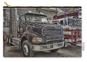 Sterling Truck Carry-all Pouch
