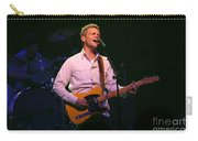 Steven Curtis Chapman 8431 Carry-all Pouch